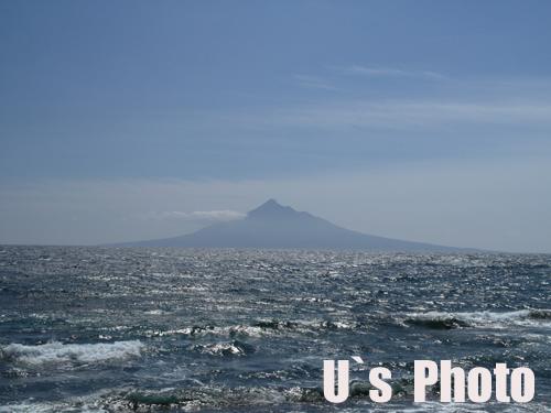 P1100969 のコピー.jpg