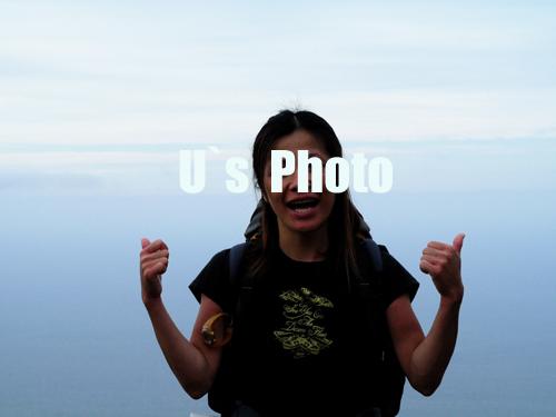 P1110031 のコピー.jpg