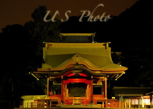 P1140704 のコピー.jpg