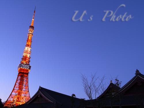 P1170473 のコピー.jpg