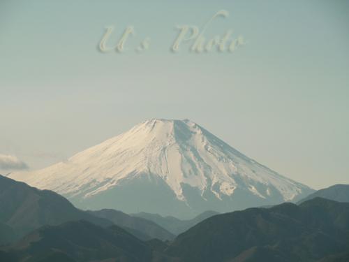 P1170623 のコピー.jpg