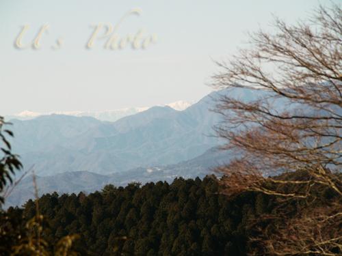 P1170637 のコピー.jpg