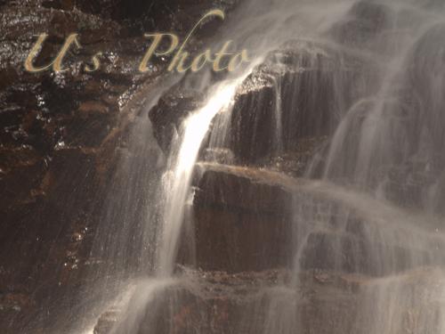 P1230805 のコピー.jpg