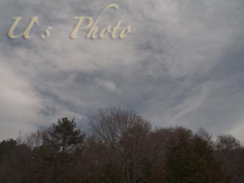 P1230865 のコピー.jpg