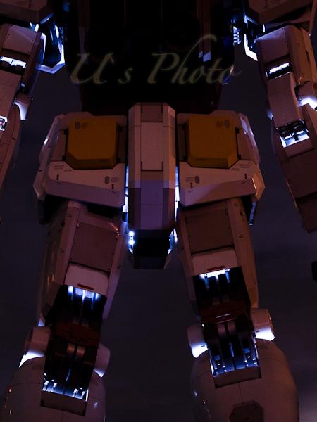 P1250453 のコピー.jpg