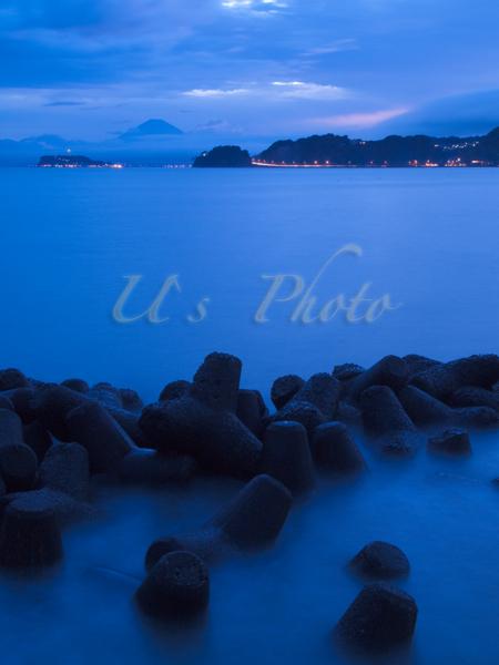 P1260701 のコピー.jpg