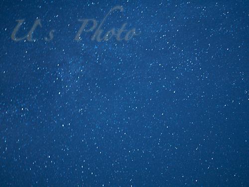 P1270546 のコピー.jpg