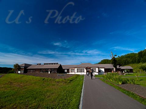 P1270809 のコピー.jpg