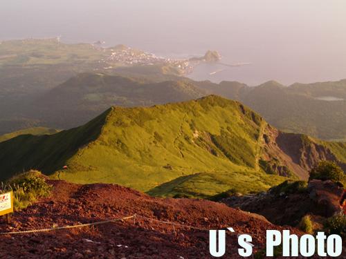 P1110101 のコピー.jpg