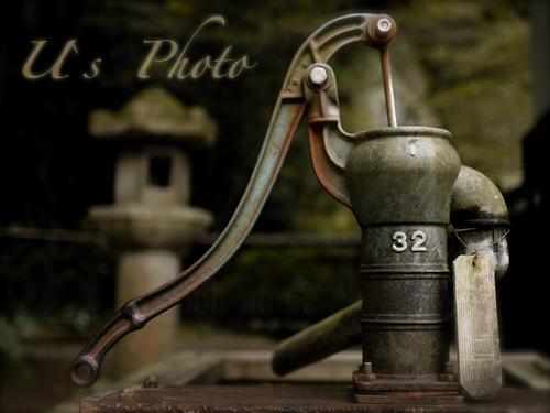 P1140473 のコピー.jpg