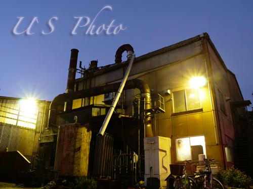 P1150078 のコピー.jpg